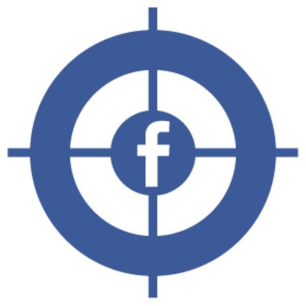 Jasa Pembuatan Akun Facebook Tertarget