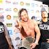 WWE interessada na contratação de Kenny Omega