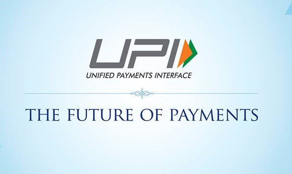 UPI Money Transfer