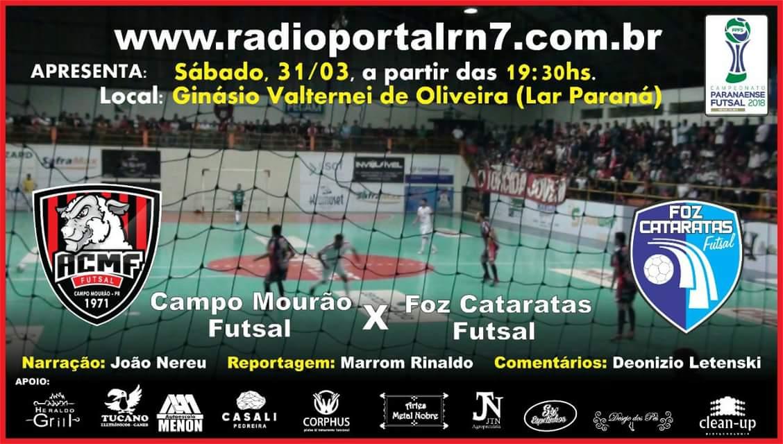 Postado por BLOG DO ILIVALDO DUARTE às sábado fade83c643d02