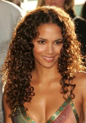 Miraculous Curly Haircut Top Natural Curly Haircuts Short Hairstyles Gunalazisus