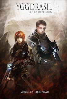 http://alissandbooks.blogspot.ch/2017/02/yggdrasil-tome-2-la-rebellion.html