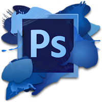 Cara Install Adobe Photoshop CS6+ Extended 1