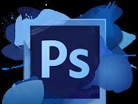 Cara Install Adobe Photoshop CS6 Extended