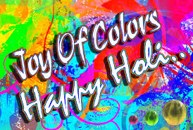 Holi messages For Whatsapp -Happy messages For Whatsapp