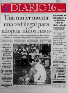 https://issuu.com/sanpedro/docs/diario16burgos2527