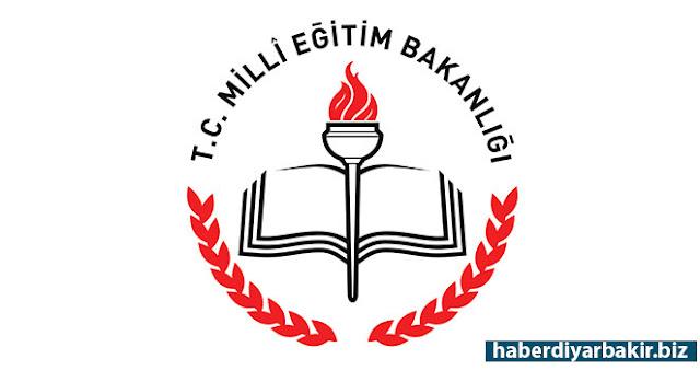Diyarbakır'da KHK ile açığa alınan 4 bin 319 öğretmenden, 2 bin 253 öğretmenin göreve başlamasının önünü açan bakanlık yazısı, Milli Eğitim Müdürlüğüne ulaştı.
