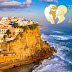 """Португалия взяла """"туристический оскар"""" 2018 как лучшее направление для отдыха"""