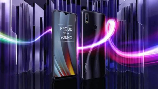 new variant of Realme 3 Pro launches, Learn Price - Features