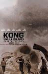 Kong: Đảo Đầu Lâu - Kong: Skull Island