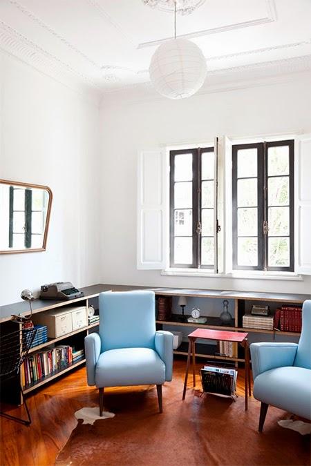 decoração, decoracao, vintage, móvel retrô, movel retro, moveis retro, hostel