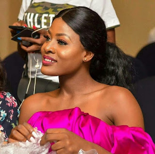 Alex Unusual Auctioned For Cancer Funds