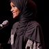 Halima Aden - Pecahkan Sejarah, Kenakan Hijab dalam Kontes Kecantikan Miss Minnesota USA