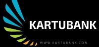 logo kartubank.com