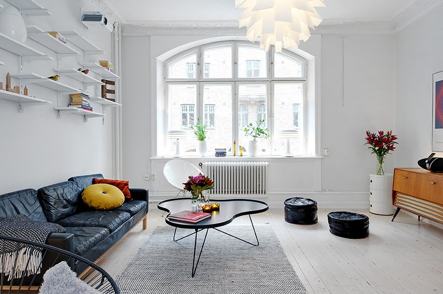 Scandinavian design shop scandinavian design online for Design nordico on line