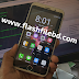 MyCell Alien SX4 MT6580 6.1 Flash File {Hang On Logo} Fix Firmware
