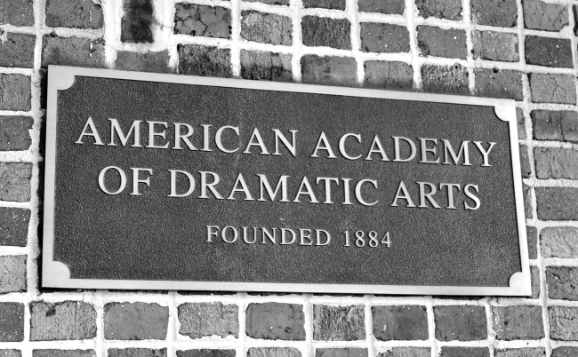 Nyc Revisiting The American Academy Of Dramatic Arts. One Page Portfolio Website United Tax Relief. Accelerated Bachelor Degree Mos Chart Usmc. Wedding Videography Washington Dc. Is Android Linux Based Natural Gas For Trucks. Biomedical Engineering Online Schools. 1987 Chrysler Fifth Avenue Website Maker Html. Recreation Therapist Degree Junk Bond Trader. Honda Accord Craigslist Provigil Vs Adderall