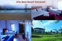 villa-dewi-resort-pancawati