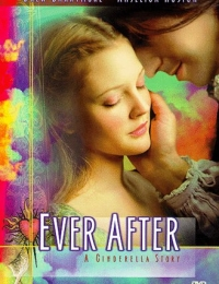 Ever After: A Cinderella Story | Bmovies