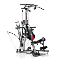 Bowflex Xtreme 2SE Home Gym, image, top best Bowflex Home Gyms compared