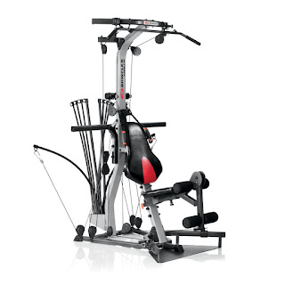 Bowflex Xtreme 2SE Home Gym, review plus buy at low price