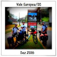 http://pedalandosemfronteiras.blogspot.com.br/2017/01/vale-europeu-dez-2016.html