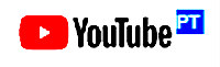 YouTube LNT