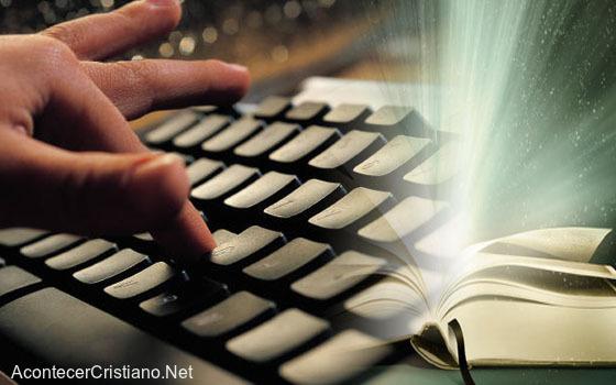 Evangelismo efectivo en Internet
