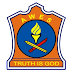 Army Welfare Education Society – AWES Recruitment – 8000 PGT, TGT & PRT Vacancy