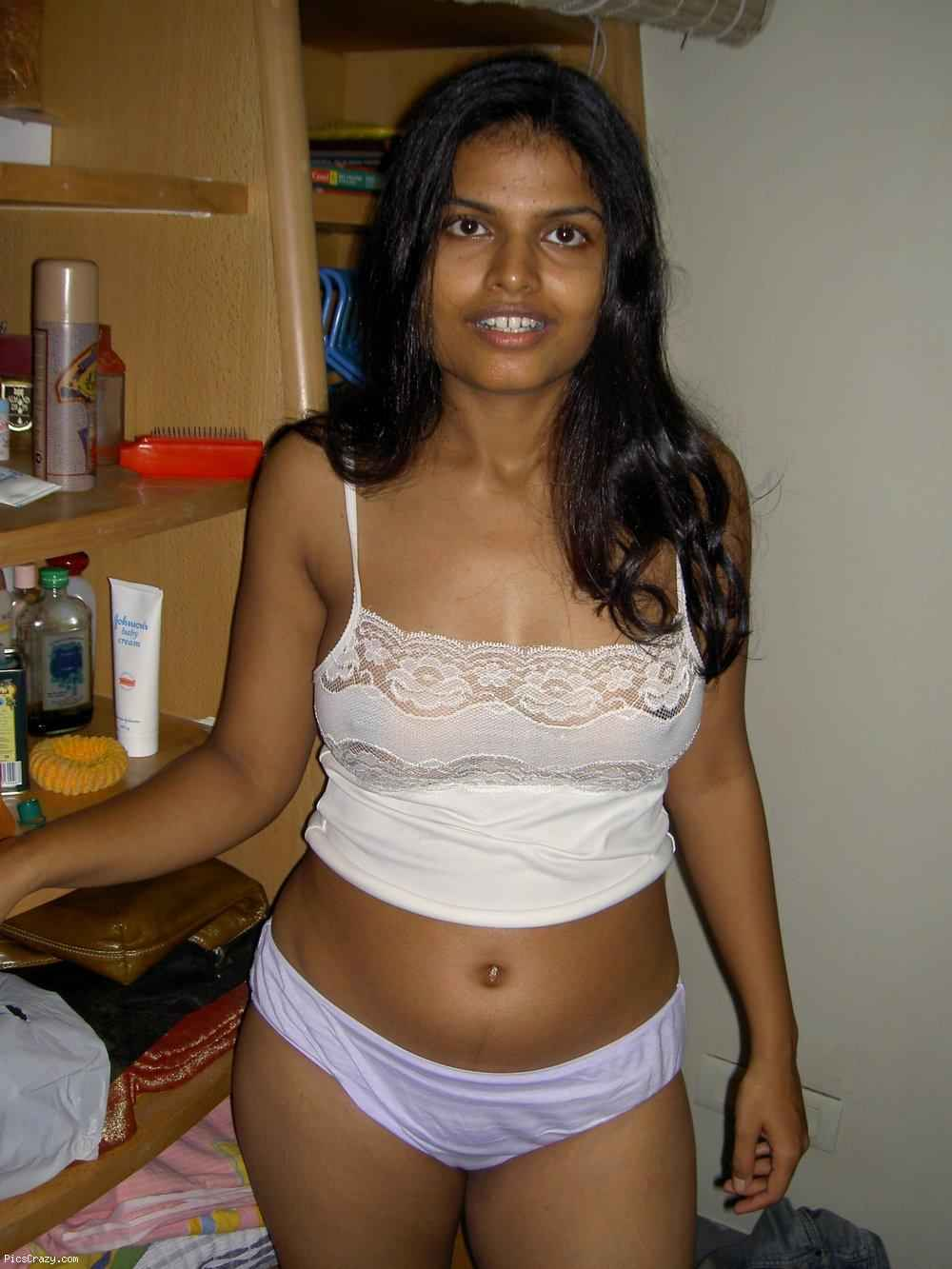 indian-ameture-babes