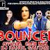 Bouncer-Sapna Chaudhary Official Club Mix Dj Rahul Gautam
