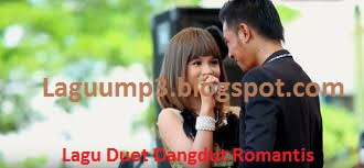 Download Lagu Duet Dangdut Romantis mp3