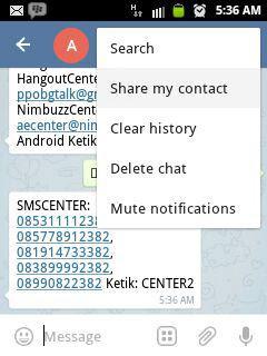 join telegram aemitra pulsa