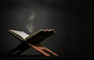 Siapakah ahlus sunnah wal jama'ah sebenarnya ?