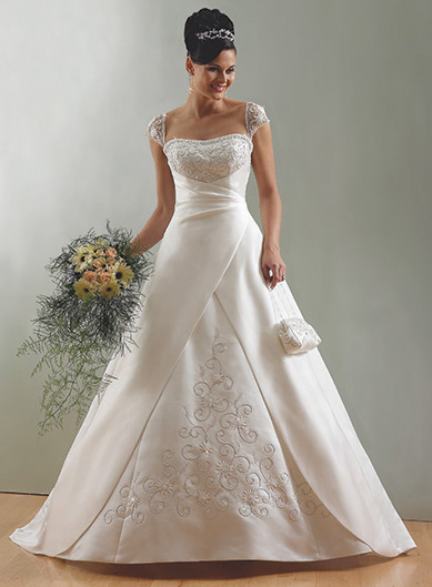 Ebay Used Wedding Dresses