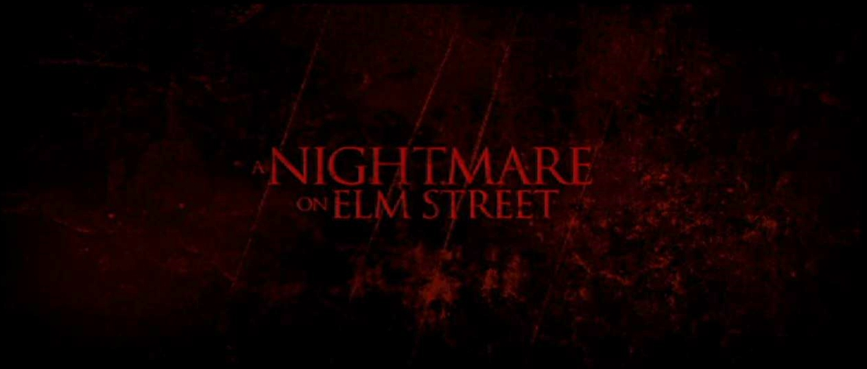 Then & Now Movie Locations: A Nightmare on Elm Street (2010)