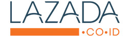 shopback voucher cashback Lazada