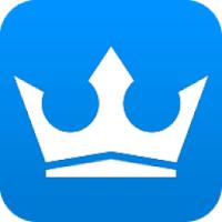 Kingroot v4.8.1 English version APK