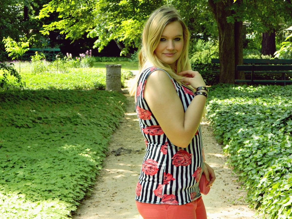 blogerka-modowa_Poznań
