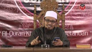 gambar-ustaz-dr-fadlan-mohd-othman