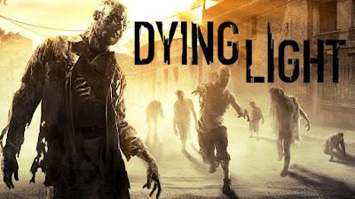 חצי מיליון שחקנים משחקים מידי שבוע ב-Dying Light; בשנה הקרובה יגיעו 10 חבילות הרחבה בחינם