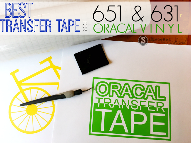 transfer tape for adhesive vinyl, best transfer tape oracal vinyl 651,  best transfer tape oracal vinyl 651, oracal transfer tape review