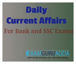 Current Affairs of 29 february 2016