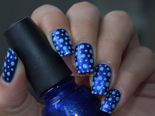 http://hungrynails.blogspot.de/2015/09/blue-friday-spezial-punkte.html