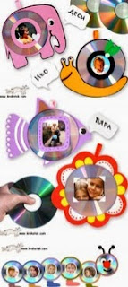 http://translate.googleusercontent.com/translate_c?depth=1&hl=es&prev=search&rurl=translate.google.es&sl=bg&u=http://krokotak.com/2015/03/kids-photo-frames-from-old-cds/&usg=ALkJrhiJUWS_mkLbgmXjDxJ574t-6mgtmw