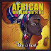 F! MUSIC: HARRI BEST – AFRICAN WOMAN SO FINE | @FoshoENT_Radio