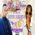 BAIXAR MP3 || Rotte Principe Feat . Pr Nine  - Meu Presente || 2019