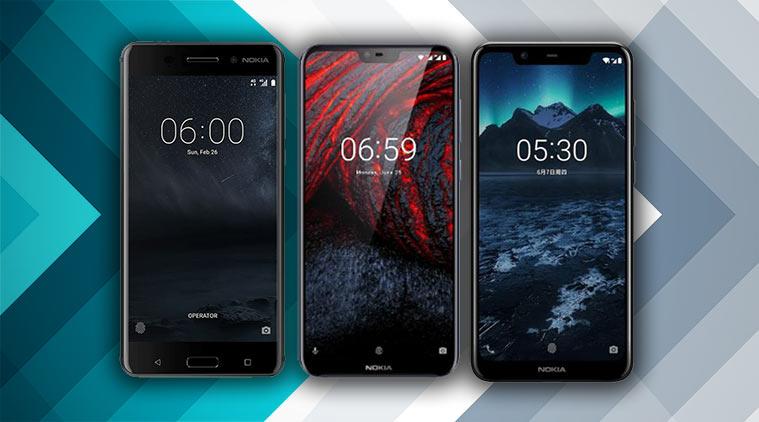 Nokia 6.1 Plus: Spesifikasi Lengkap dan Harganya di Indonesia