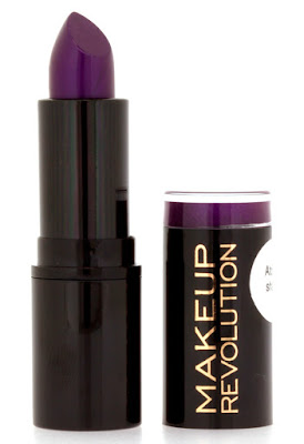 makeup-revolution--barra-de-labios-amazing-coleccin-atomic-make-it-right