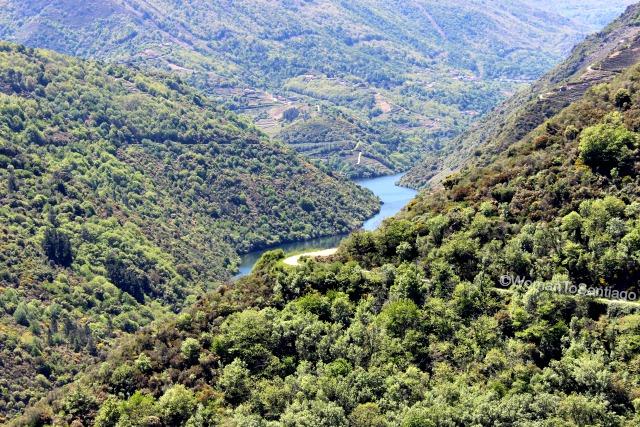 ribeira-sacra-camino-de-santiago-de-invierno-rio-sil